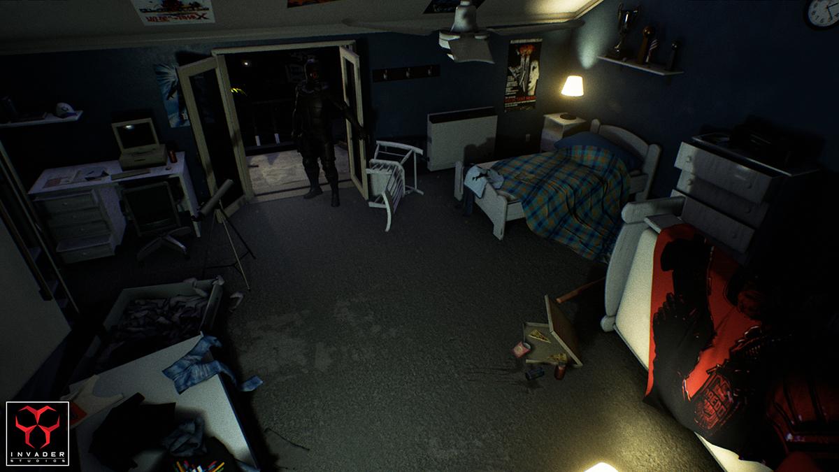 daymare-invader-studios-001-1.jpg