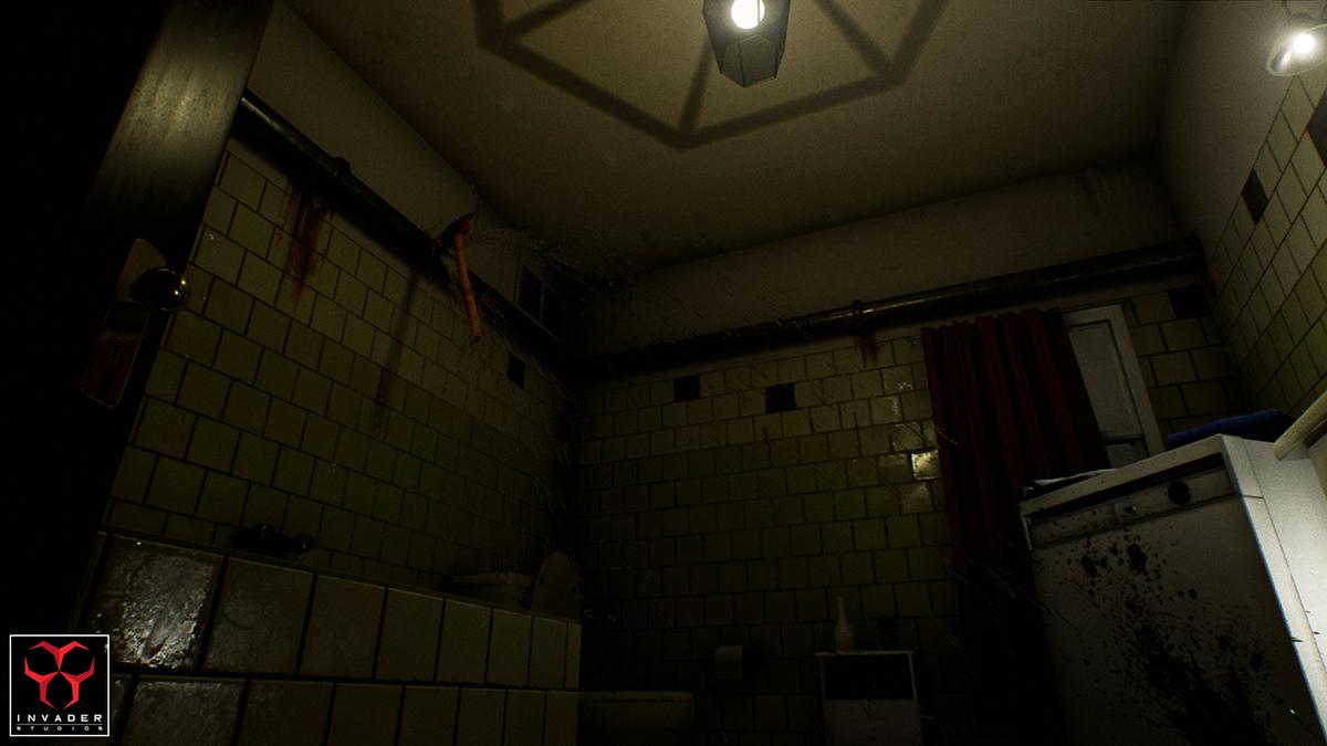 daymare-invader-studios-004.jpg