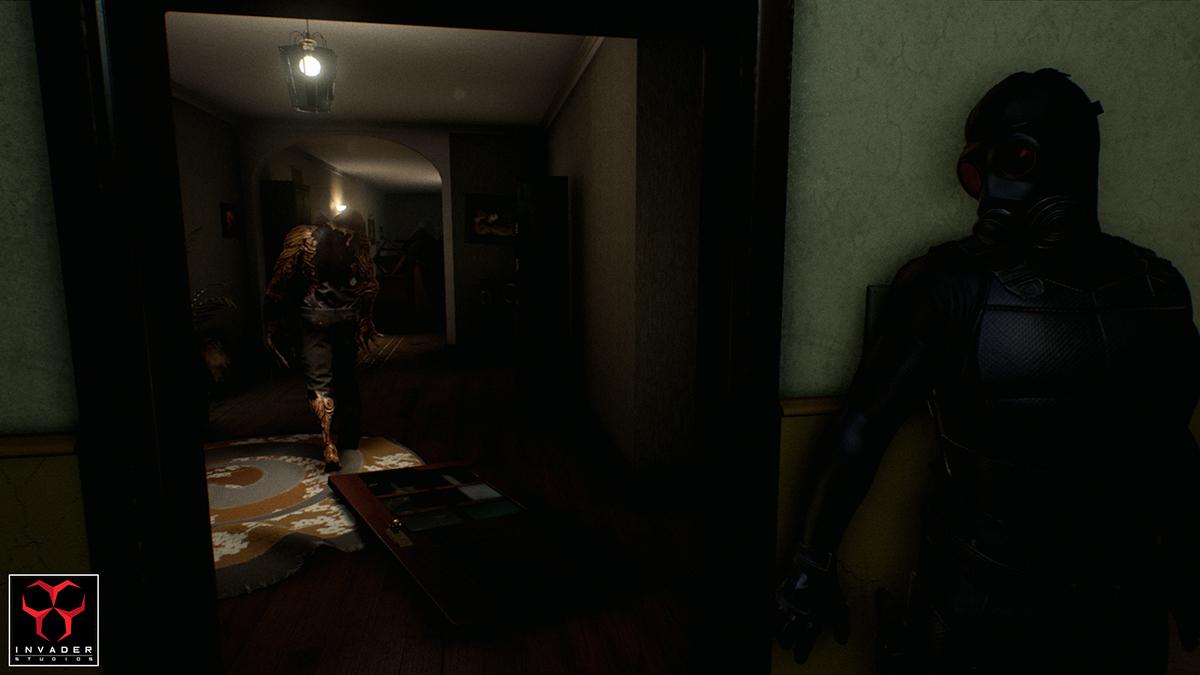 daymare-invader-studios-005.jpg