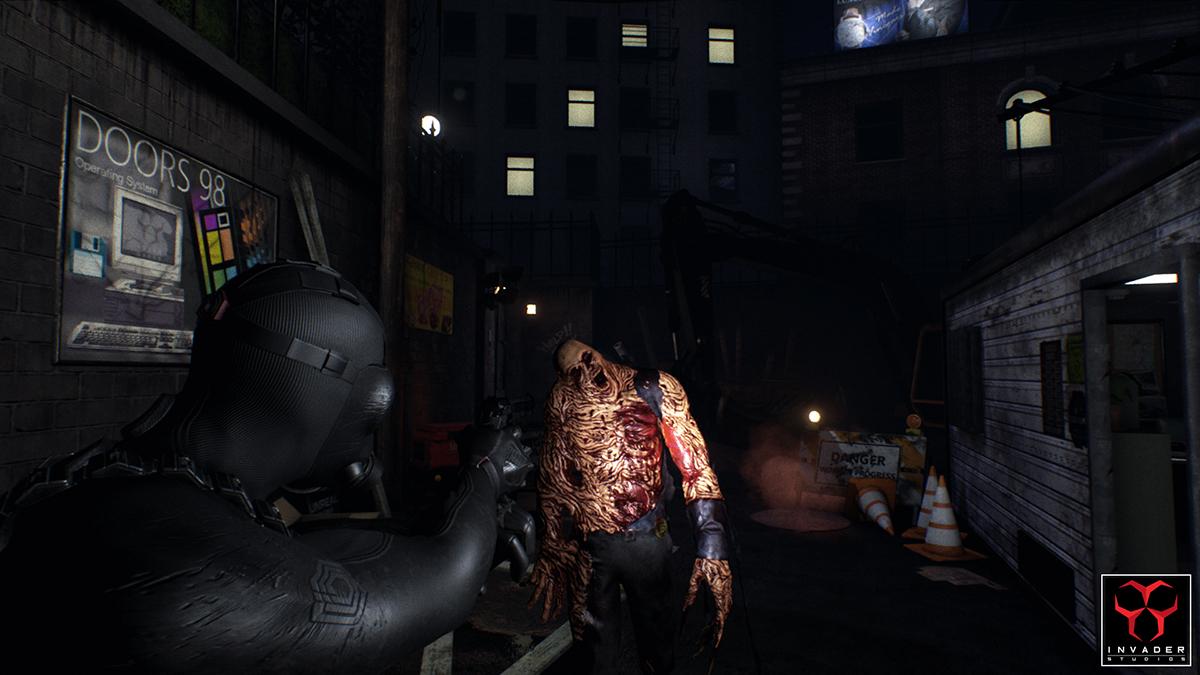 daymare-invader-studios-006-1.jpg