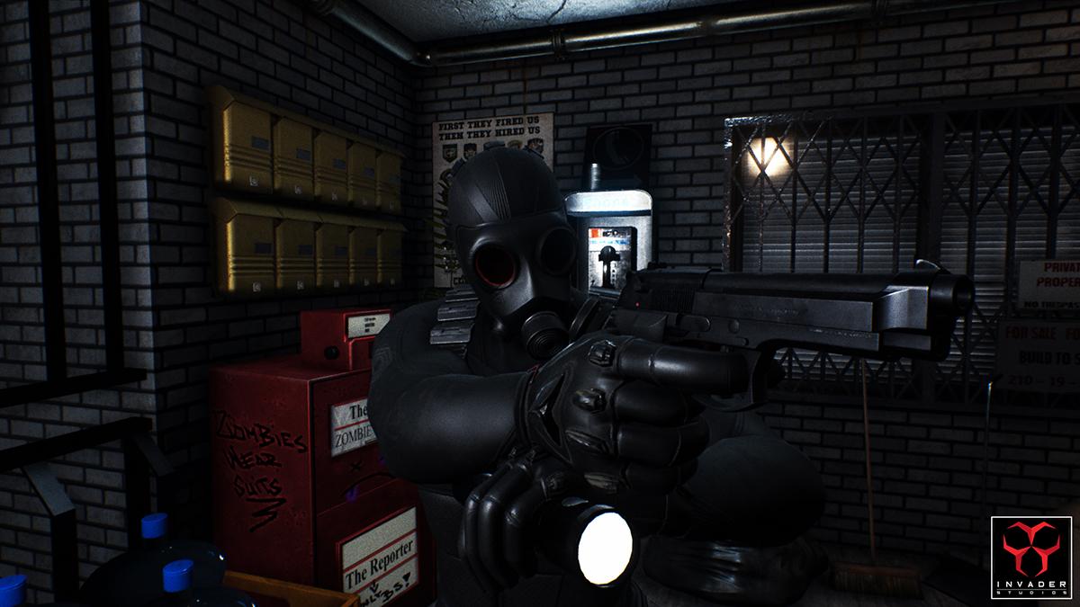 daymare-invader-studios-007-1.jpg